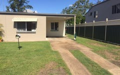 1/11 Morgan Street, Wandal QLD