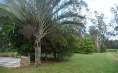 Address available on request, East Barron QLD