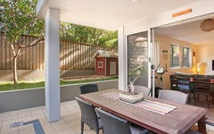 B3/31-37 Pacific Parade, Dee Why NSW