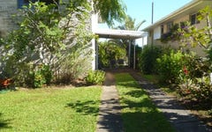 3a Second Ave, Tweed Heads NSW