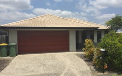 15 Brighton Street, Raceview QLD