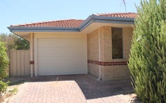 1/20 North Yunderup Road, North Yunderup WA