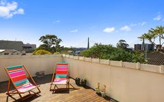 5/413 Glebe Point Road, Glebe NSW