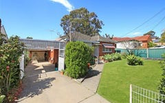 85 Campbell Hill Road, Chester Hill NSW