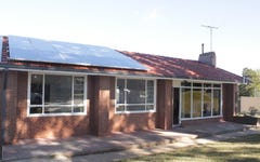 748A Pennant Hills Rd, Carlingford NSW