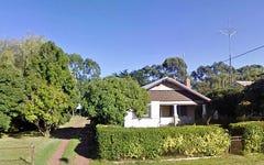 3 Cemetery Road, Cobden VIC