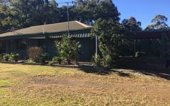838 Bootawa Road, Bootawa NSW