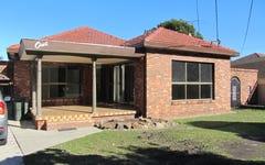1 Allen Street, South Wentworthville NSW
