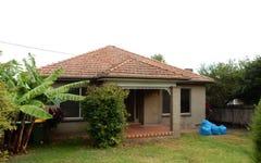 190 Wangee Road, Greenacre NSW