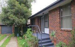 62 Grantham Road, Seven Hills NSW