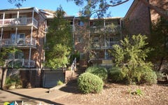 6/247 Kingsway, Caringbah NSW