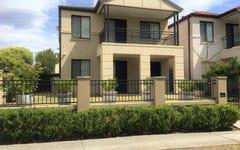 28 Wingate Avenue, West Hoxton NSW