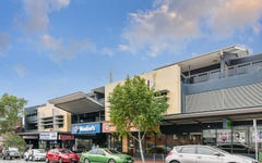 7/162 Boundary Street, West End QLD