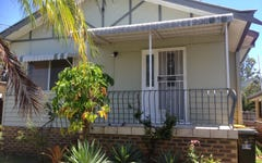 25 Daniel Street, Lota QLD