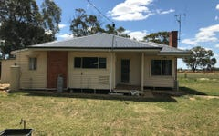 233 Montgomery Road, Yarroweyah VIC