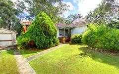 14 Warra Street, Wentworthville NSW