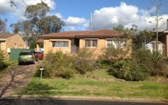 57 Minchinbury Terrace, Eschol Park NSW