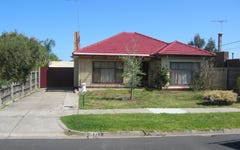 111 Marshall Road, Airport West VIC