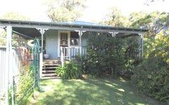 227 Dudley Road, Whitebridge NSW