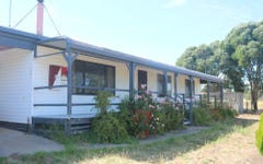 175 Moorabee Road, Knowsley VIC