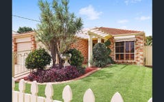 175 Towradgi Road, Towradgi NSW