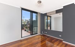 123/209-211 Harris Street, Pyrmont NSW
