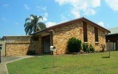 99 Catherine Cres, Ballina NSW
