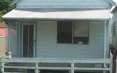 173 Aberdare Street, Kurri Kurri NSW