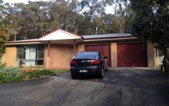 20a Endeavour Close, Woodrising NSW