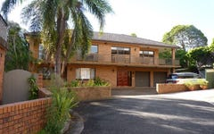 2C St Pauls Close, Burwood NSW