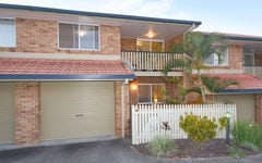 Address available on request, Middle Park QLD
