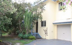 Address available on request, Brunswick Heads NSW