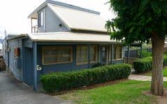 91 Steyne Rd, Saratoga NSW