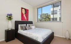 32/36-40 Culworth Ave, Killara NSW