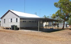 Address available on request, Toobeah QLD