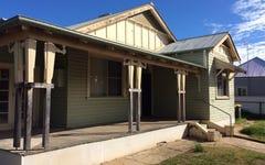 2 Battye St, Forbes NSW
