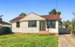54 Gabo Crescent, Sadleir NSW
