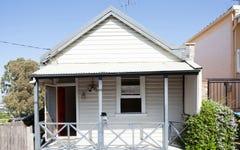 25 Union Street, Balmain East NSW