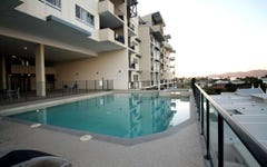 70/1 Stanton Terrace, Townsville City QLD
