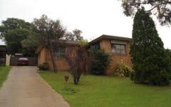 9 Crispsparkle Drive, Ambarvale NSW