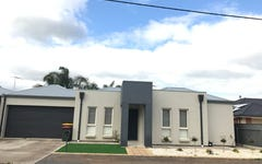 13B Barber Street, Willaston SA