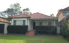 13 Hinkler Avenue, Caringbah NSW
