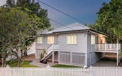 2 Fryar Street, Camp Hill QLD