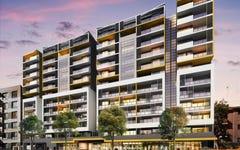 805/6-14 Park Road, Auburn NSW