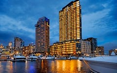 705/9 Waterside Place, Docklands VIC