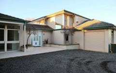 Address available on request, Sutton Forest NSW