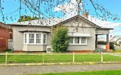 21 Drummond Street South, Ballarat Central VIC
