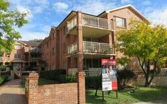 6/29 Littleton Street, Riverwood NSW