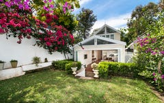 174 Nelson Street, Annandale NSW