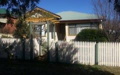 5 Upper Street, Tamworth NSW